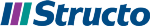 Structo Hydraulics AB logotyp