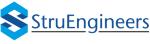StruEngineers AB logotyp