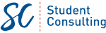 Student Consulting logotyp
