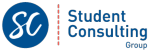 Studentconsulting Sweden AB (Publ) logotyp