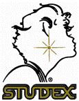Studex Scandinavia AB logotyp