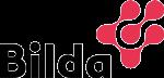 Studieförb Bilda - För Kyrka och Samhälle logotyp