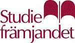 Studiefrämjandet logotyp