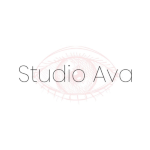 Studio ava AB logotyp