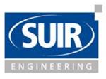 Suir Engineering Sweden AB logotyp