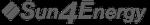 Sun4Energy AB logotyp