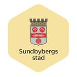 Sundbybergs kommun logotyp