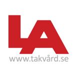 Sundslätt Tak AB logotyp