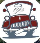 Sundsvalls Bildemontering AB logotyp
