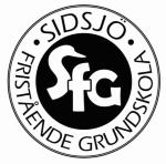 Sundsvalls Förberedande Grundskola AB logotyp
