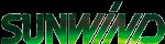 Sunwind Gylling AB logotyp