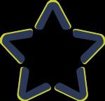 Supernova Technology AB logotyp