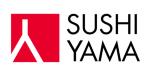 Sushi Centralen AB logotyp