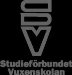 Sv Norrbotten logotyp