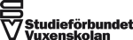 Sv Skåneland logotyp