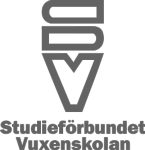 Sv Sörmland logotyp