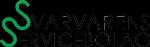 Svarvarens Servicebolag AB logotyp