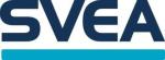Svea Inkasso AB logotyp
