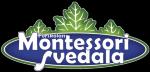 Svedala Montessoriförskola Ekonomisk Fören logotyp