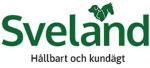Sveland Djurförsäkringar, Ömsesidigt logotyp