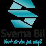 Svema Bil AB logotyp