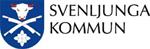 Svenljunga kommun logotyp
