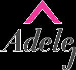 Svensk Bemanningsservice AB logotyp