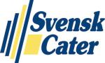 Svensk Cater AB logotyp