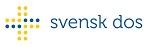 Svensk Dos AB logotyp