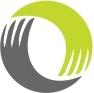 Svensk Guldåtervinning AB logotyp