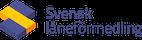Svensk Låneförmedling AB logotyp
