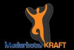 Svensk Medarbetarkraft AB logotyp