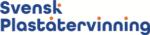 Svensk Plaståtervinning i Motala AB logotyp