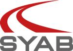 Svensk Yrkesförarutbildning AB logotyp