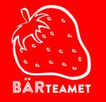 Svenska bärteamet AB logotyp