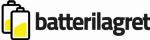Svenska Batterilagret AB logotyp