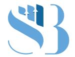 Svenska Bolagsteamet AB logotyp