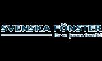 Svenska Fönster AB logotyp