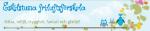 Svenska friluftsförskolor AB logotyp