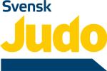 Svenska Judoförbundet logotyp