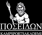Svenska Kampsportsakademin AB logotyp