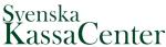 Svenska KassaCenter AB logotyp