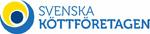 Svenska Köttföretagen AB logotyp