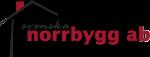 Svenska Norrbygg AB logotyp
