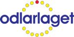 Svenska Odlarlaget Ek.För. logotyp