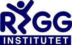 Svenska Rygginst AB logotyp