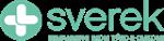 Sverek AB logotyp