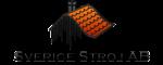 Sverige Stroj AB logotyp