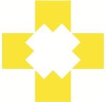 Sverigeklinikerna AB logotyp