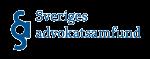 Sveriges Advokaters Serviceab logotyp